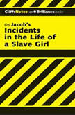 Incidents in the Life of a Slave Girl, Durthy A. Washington