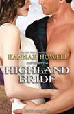 Highland Bride, Hannah Howell