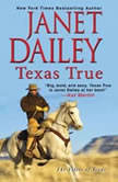 Texas True, Janet Dailey