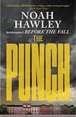 The Punch, Noah Hawley