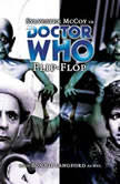 Doctor Who - Flip-Flop, Jonathan Morris