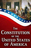 The Constitution of the United States of America, Founding Fathers of the United States