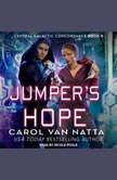 Jumper's Hope, Carol Van Natta