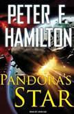 Pandoras Star