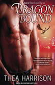 Dragon Bound, Thea Harrison