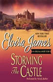 Storming the Castle: An Original Short Story, Eloisa James