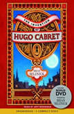 The Invention of Hugo Cabret, Brian Selznick