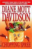 Chopping Spree, Diane Mott Davidson