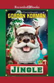 Jingle, Gordon Korman