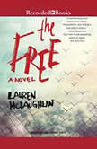 The Free, Lauren Mclaughlin