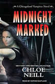 Midnight Marked, Chloe Neill