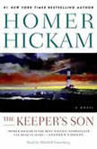 The Keeper's Son, Homer Hickam