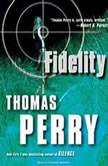 Fidelity, Thomas Perry