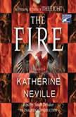 The Fire, Katherine Neville