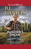Rancher's Dream, B.J. Daniels