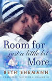Room for Just a Little Bit More, Beth Ehemann