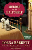Murder on the Half Shelf, Lorna Barrett