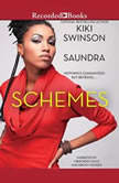 Schemes, Kiki Swinson