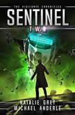 Sentinel, Natalie Grey