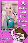 A Belle and Her Bathwater An Analysis, Sebastian Schug