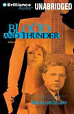 Blood and Thunder, Max Allan Collins