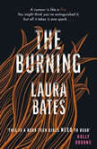 The Burning, Laura Bates