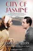 City of Jasmine, Deanna Raybourn