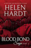 Blood Bond: 2, Helen Hardt
