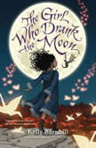 The Girl Who Drank the Moon, Kelly Barnhill