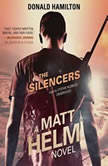 The Silencers A Matt Helm Novel, Donald Hamilton