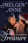 The Ultimate Treasure The Lost Andersons, Book Five, Melody Anne