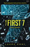 First 7, The, Laura Pohl