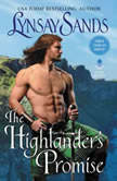 The Highlander's Promise Higland Brides, Lynsay Sands