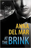 At the Brink, Anna del Mar