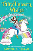 Fairy Mom and Me Unicorn Wishes, Sophie Kinsella