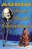 Charles Karalt's Christmas, Charles Kuralt