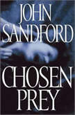 Chosen Prey, John Sandford