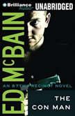 The Con Man, Ed McBain
