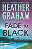 Fade to Black (Krewe of Hunters), Heather Graham