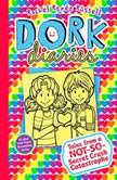 Dork Diaries 12, Rachel Renee Russell