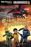 Sterling Squadron, Eric Nylund