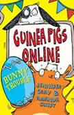 Guinea Pigs Online Bunny Trouble