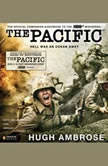The Pacific, Hugh Ambrose