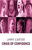 Jimmy Carter Crisis of Confidence, Jimmy Carter