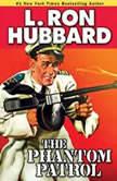 Hurricane, L. Ron Hubbard