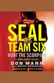 SEAL Team Six: Hunt the Scorpion, Don Mann