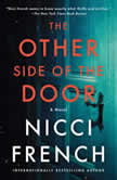 The Other Side of the Door A Novel, Nicci French