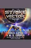 Strike Vector, M. D. Cooper