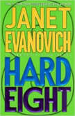 To the Nines , Janet Evanovich