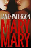 Mary, Mary, James Patterson